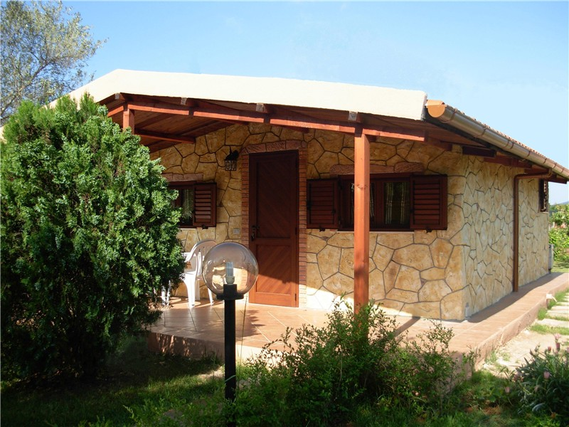 HOLIDAY HOMES ALGHERO>Home Coral